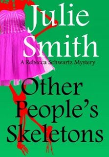 The eReader Cafe - Free Kindle Book, #kindle, #mystery, #cozy, #juliesmith
