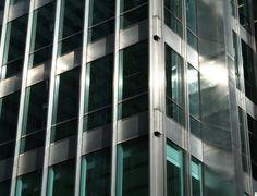 Factors Determining Cost of a Steel Building