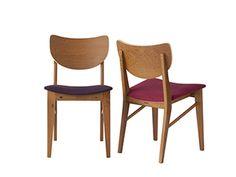 Cadeiras / Bancos | FJ Fernando Jaeger