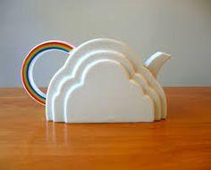 """Résultat de recherche d'images pour """"rainbow cloud vintage"""""""