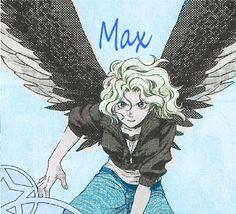 Maximum Ride:our hero Photo: maximum ride Maximum Ride Manga, Maxium Ride, Gallagher Girls, Sailor Moon Fan Art, Wolf Tattoos, Shadow Hunters, American Horror, Book Worms, Good Books