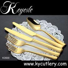 Wholesale Cutlery . Alibaba
