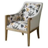 Sacksteders Interiors - Accent Furniture - Chairs