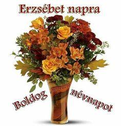 Name Day, Topiary, Cut Flowers, Flower Arrangements, Birthday, Google, Picasa, Floral Arrangements, Topiaries