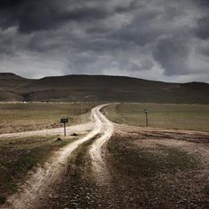 Paolo Pellegrin, Province of Signagi. Eastern Georgia. 2009. Photographs like this remind me how big this land is.