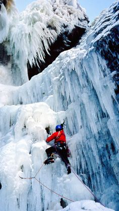 Ice Climbing and winter climbing - Scotland. JAMSO loves the outdoors and we also love goal setting, KPI management and business intelligence solutions. www.jamsovaluesmarter.com