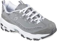 761d36d74ad0 Skechers D Lites Me Time Women s Sneakers
