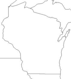 Wisconsin Anti Gun Group is Demanding Access To Personal Info of CCW Permit Holders