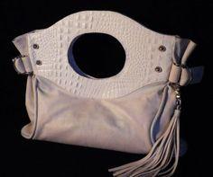 Fashionjenn handbag.