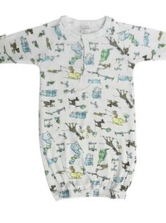 Realistic Velour M&s Sleepsuit Convenient To Cook Baby & Toddler Clothing