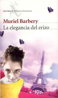 Buy La elegancia del erizo by Isabel González-Gallarza, Muriel Barbery and Read this Book on Kobo's Free Apps. Discover Kobo's Vast Collection of Ebooks and Audiobooks Today - Over 4 Million Titles!