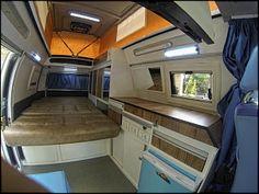 800 x 600 ( Kombi Trailer, Kombi Camper, Kombi Home, Volkswagen Bus, Truck Camper, Camper Trailers, Camper Van, T2 T3, Combi Vw