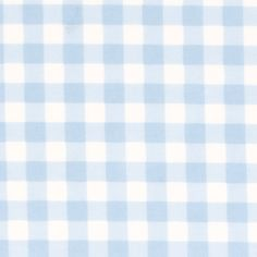 Buy John Lewis Gingham Check PVC Cut Length Tablecloth Online at johnlewis.com