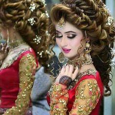 pics of kashees brides - Google Search
