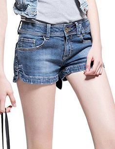 900+ Women's Shorts ideas | women's shorts, shorts, denim shorts women