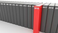 Os melhores livros de 2016