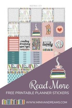 Planner Stickers Accessories Decoration Planner Bows Planner Girls Functional To Do/'s Stickers Planner Lover