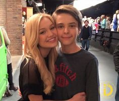 Corey Fogelmanis Guest Starring On I Didn't Do it! | I Didn't Do It Deets
