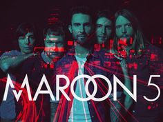 For everything Maroon 5 check out Iomoio Maroon 5, Songs About Jane, James Valentine, Moves Like Jagger, Pop Rock Bands, Famous Singers, Adam Levine, Poster Prints, Art Prints