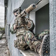 """3,341 вподобань, 13 коментарів – Military Pictures And Videos (@soldiersdaily) в Instagram: «""""Move like the wind, strike like thunder""""»"""