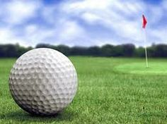 Birdie Golf Package Oglebay Resort & Conference Center Wheeling, West Virginia