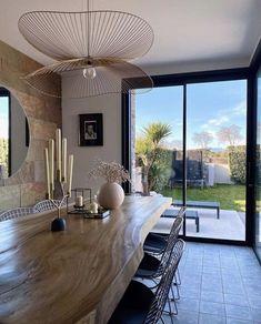 Home Room Design, Dream Home Design, Home Interior Design, Interior Architecture, Dream House Interior, Aesthetic Rooms, Dream Rooms, House Rooms, Design Case