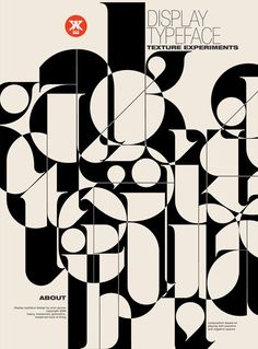 Beautiful-typography-poster-designs