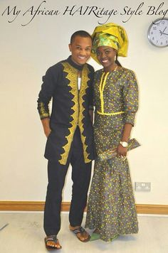 ... african fashion african outfit african clothing african men african