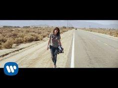 Gabrielle Aplin - Home - YouTube