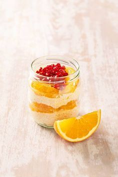 Sweet-Orange-Couscous