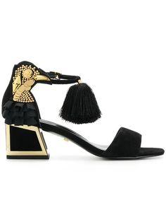 Kat Maconie Kay sandals