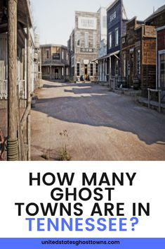 How Many Ghost Towns Are In Tennessee? This is a list of ghost towns in the U. state of Tennessee. I have made all efforts to make sure this list is as accurate as I can Gatlinburg Vacation, Vacation Trips, Vacation Spots, Gatlinburg Tn, Vacations, Abandoned Places In The Uk, Abandoned Cities, Abandoned Mansions, State Of Tennessee