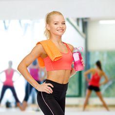 La rhodiola proporciona muchos beneficios para nuestro organismo: antiestrés, tónico reconstituyente, protege al organismo de los efectos de las bajas temperaturas