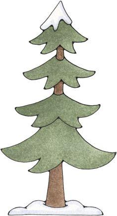 ‿✿⁀°•Trees°•‿✿⁀