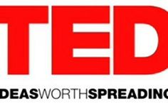 Best Ted Talks (clic on the image to see the blogpost)