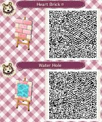 1448 Best Acnl Qr Codes Images In 2019 Acnl Paths Flooring New Leaf