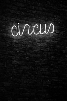 circus. i'm going there today! wooo. Clowns, Circus Acts, Circus Circus, Sean Leonard, Burning City, Water For Elephants, Aerial Acrobatics, Le Clown, Night Circus