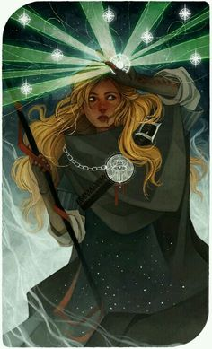 Alina | The Grisha Trilogy by Leigh Bardugo