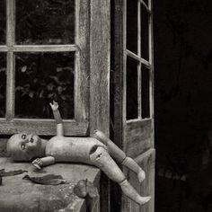 Igor B. Glik, Sélection d'images - L'Œil de la photographie