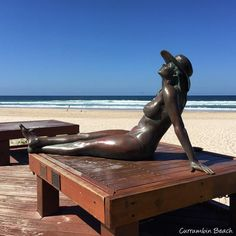 Лето солнце океан.... Вот оно счастье  #currumbin #currumbinbeach #goldcoast #qld #queensland #australia #австралия #picoftheday #photooftheday #beach #beachlife #see #seeaustralia #ocean #океан #пляж #скульптура #sculpture #beautiful #beautifulphoto #beautifulplace #visitgoldcoast #красиво #красота #view #nature #naturelovers #nice #happy #travel by svetlana_martynova_14 http://ift.tt/1X9mXhV