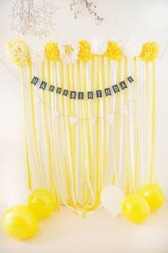12th Birthday, Baby Birthday, 1st Birthday Parties, Baby Cake Smash, Balloon Arrangements, Cinderella Birthday, Backdrops For Parties, Party Cakes, Balloons