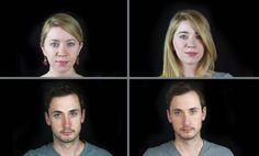 His And Hers No-Makeup Makeup: How ANYONE Can Get An Enhanced Natural Look