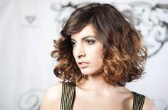 #inoa #lorealprofessionnel #hairstyle #bob