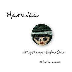 #Maruska.