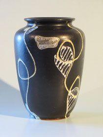 Carstens Keramik - keramiksammlungs Webseite!