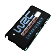 WRC FIA WORLD RALLY Samsung Galaxy Note 4 Case – favocase Galaxy S3 Cases, Galaxy Note 4 Case, Samsung Galaxy S3, 6s Plus Case, Iphone 6 Plus Case, 6 Case, Rally, World, The World