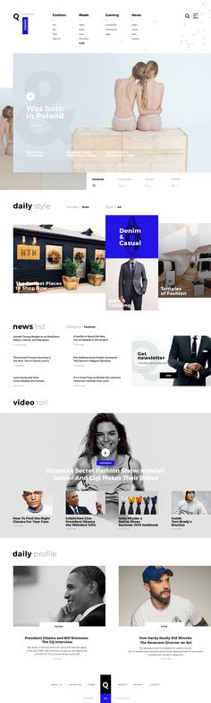 Image added in Web Design Collection in Web Design Category
