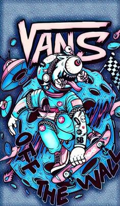 OFF Get Top Vans Wallpaper for iPhone This Month by Uploaded by user Cartoon Wallpaper, Iphone Wallpaper Vans, Hypebeast Iphone Wallpaper, Supreme Iphone Wallpaper, Hype Wallpaper, Pop Art Wallpaper, Hipster Wallpaper, Graffiti Wallpaper, Trippy Wallpaper