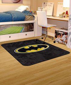 Melhor tapete de sempre !