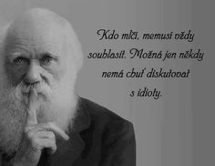 To je pravda. Sad Quotes, Inspirational Quotes, Light Of Life, More Than Words, True Words, Happy Life, Slogan, Favorite Quotes, Quotations